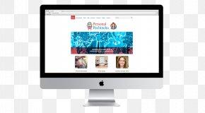 Design - Web Development User Interface Design Handheld Devices PNG