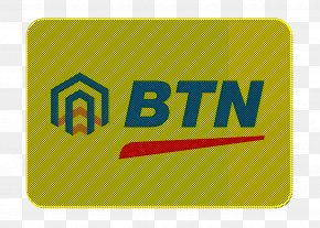 Signage Label - Bank Icon Btn Icon Indonesian Icon PNG