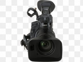 Professional Video Camera Free Download - Camera Lens Professional Video Camera Camcorder PNG