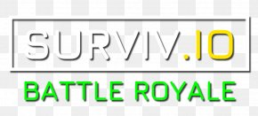 Ak47 Surviv.io - Surviv.io Battle Royale Game Multiplayer Video Game Roblox PNG