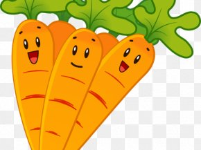 Clip Art Carrot - Clip Art Carrot Openclipart Image PNG