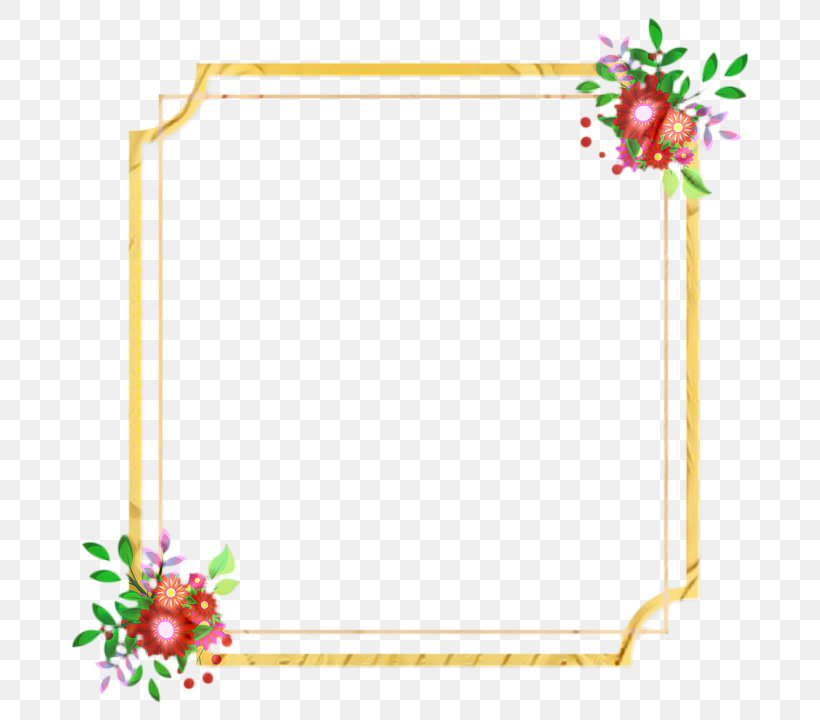frame wedding frame png 720x720px picture frames film frame flower greeting note cards march 8 download frame wedding frame png 720x720px