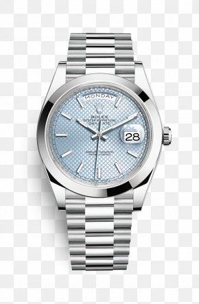 Fluctuations - Rolex Datejust Rolex Men's Day-Date Rolex Day-Date Rolex Oyster Perpetual Day-Date PNG