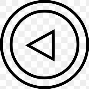 Android - Android Material Design Button Handheld Devices PNG