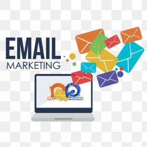 Email Marketing - Email Marketing Business Advertising PNG