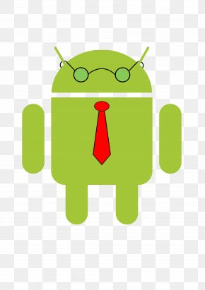 Android - White Day: A Labyrinth Named School Android Handheld Devices Tablet Computers PNG