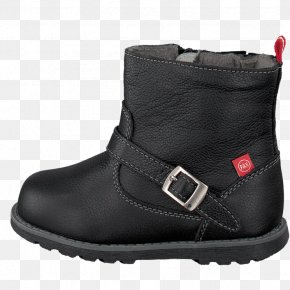Boot - Motorcycle Boot Snow Boot Shoe Walking PNG