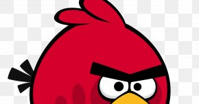 Lego Angry Birds - Angry Birds 2 Angry Birds Friends Angry Birds Seasons PNG