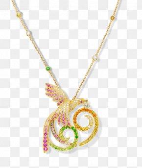 Jewellery - Earring Jewellery Joyalukkas Necklace Jewelry Design PNG