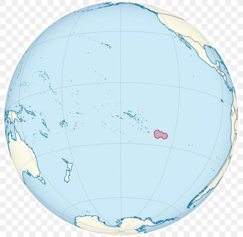 Easter Island Adamstown Tahiti Bora Bora Society Islands