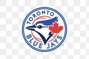 Major League Baseball - Toronto Blue Jays Rogers Centre Globe Life Park In Arlington MLB Texas Rangers PNG