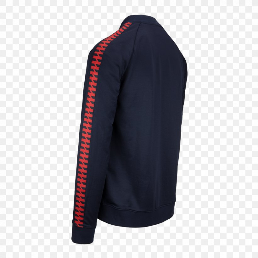 Jacket Sleeve Outerwear Product, PNG, 1200x1200px, Jacket, Jersey, Outerwear, Sleeve, Sportswear Download Free