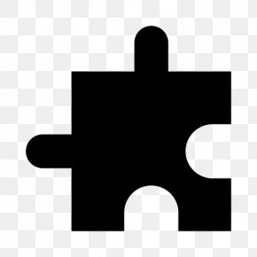 Puzzle Pieces - Jigsaw Puzzles Stock Photography Graphic Design PNG