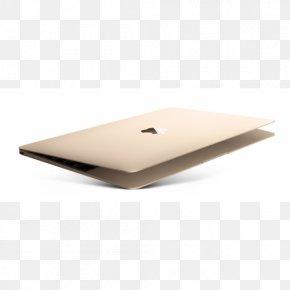 Macbook - MacBook Pro Laptop Xiaomi Mi Notebook Air 12.5″ Apple MacBook Air (11