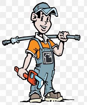 Plumbing Pictures - Plumbing Plumber Drain Bathroom Clip Art PNG