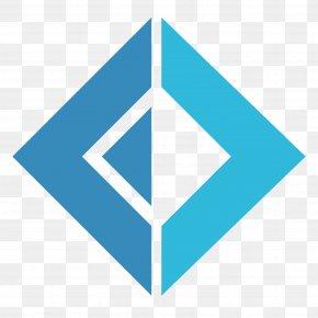 Functional - F# Computer Programming Programming Language Logo Functional Programming PNG