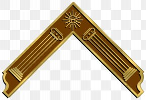 Masonic Senior Warden - Freemasonry Masonic Lodge Officers Lodge Mother Kilwinning Grand Master PNG