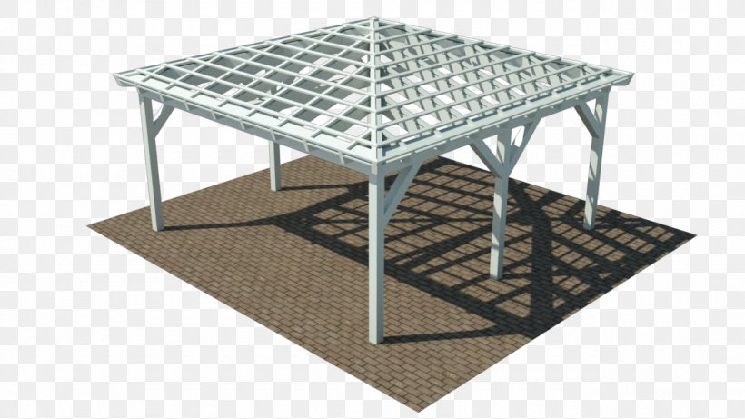 Hip Roof Carport Gable Roof Wood Png 1280x720px Hip Roof