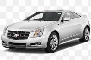 Cadillac - 2014 Cadillac CTS Cadillac CTS-V 2013 Cadillac CTS Coupe Car PNG