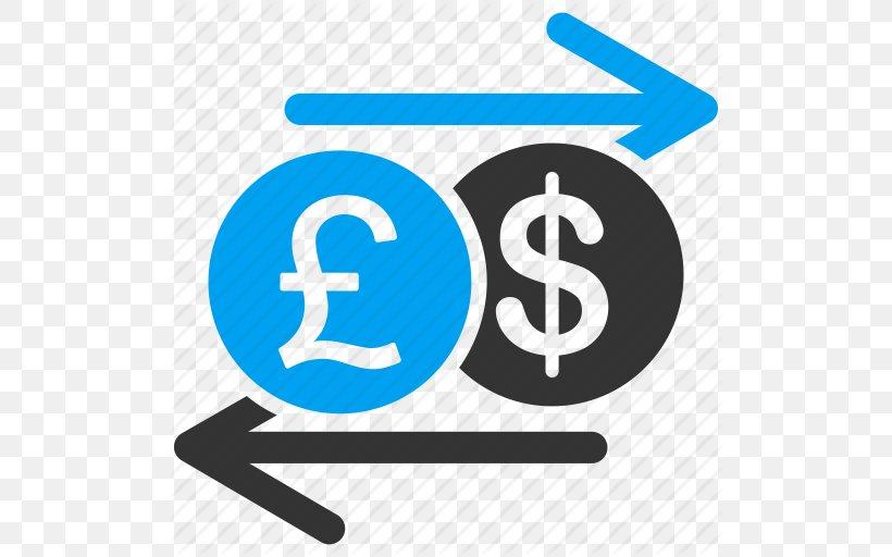 Money Stock Market Exchange