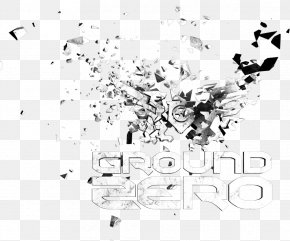 Line - Line Point Stock Photography Clip Art PNG
