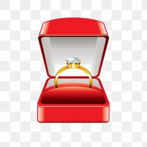 Wedding Ring Designs - Wedding Ring Box Wedding Ring PNG