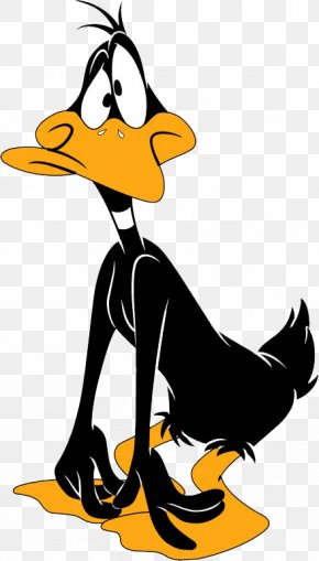 Donald Duck - Daffy Duck Donald Duck Mickey Mouse Cartoon PNG