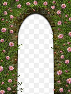 Gazebo - DeviantArt Clip Art PNG