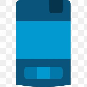 Flat Phone - Handset Mobile Phone Accessories Mobile Phones Telephone Call PNG