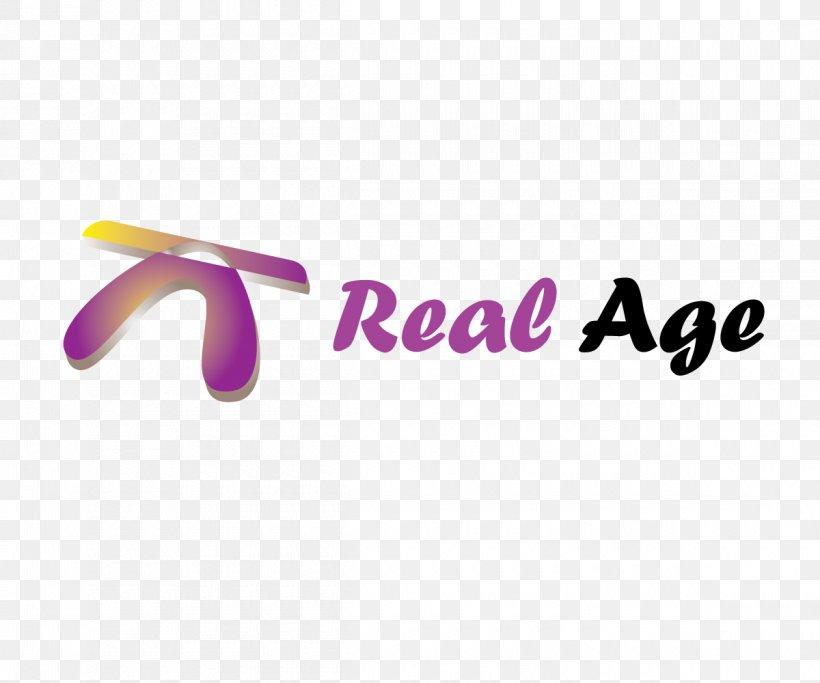 Logo Real Madrid C F Font Png 1200x1000px Logo Brand Epub Eyewear Farm Download Free