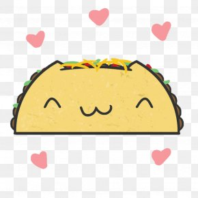 Japanese Cuisine - Taco Mexican Cuisine Drawing Cartoon Clip Art PNG