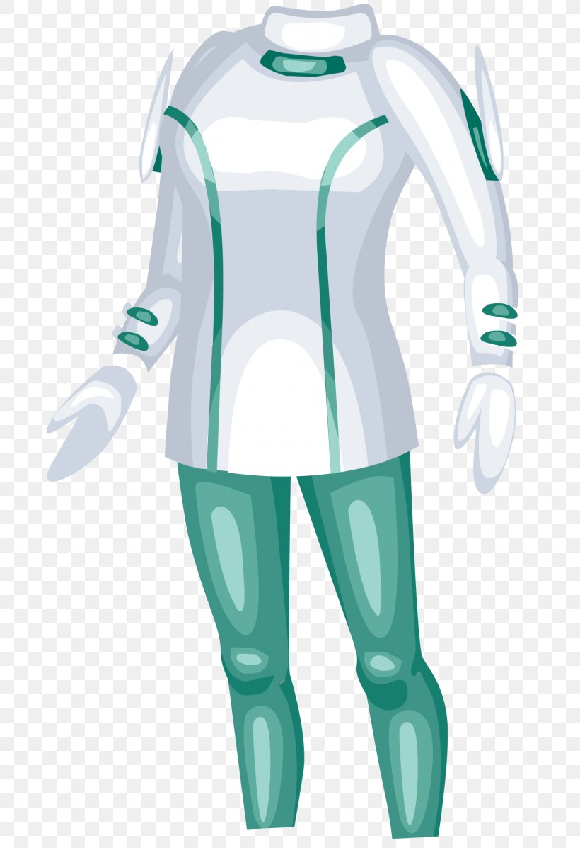 Character Clothing Sleeve Avatar Uniform, PNG, 700x1197px, Character, Avatar, Clothing, Costume, Fictional Character Download Free