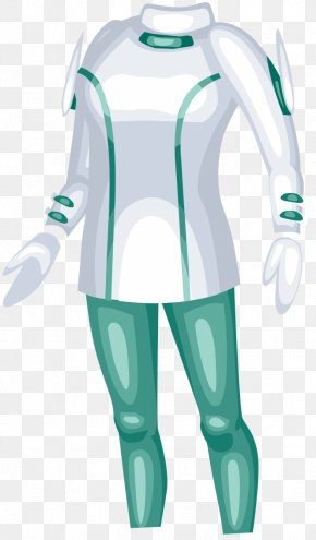 Character Clothing Sleeve Avatar Uniform PNG
