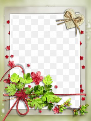 Mood Frame Pictures - Picture Frame Idea Photography Film Frame Molding PNG