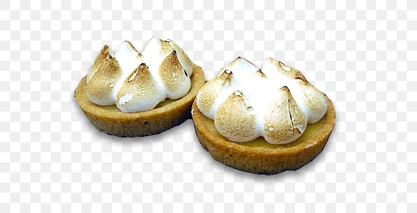 Treacle Tart Rum Ball Lemon Meringue Pie Cafe Lemon Tart, PNG, 600x420px, Treacle Tart, Baked Goods, Cafe, Chocolate Brownie, Dessert Download Free