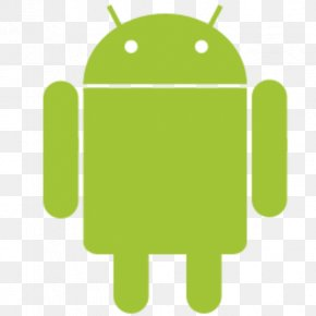 Science And Technology Earth - Android Software Development IPhone Handheld Devices PNG