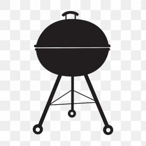 Barbecue - Barbecue Grilling BBQ Smoker Smoking Clip Art PNG