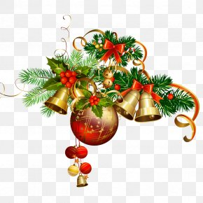Christmas Decoration - Christmas Ornament Christmas Decoration Gift PNG