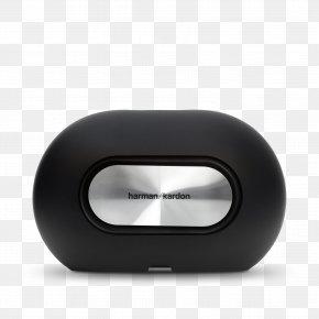 Demand - Loudspeaker Harman Kardon Omni 20 Multiroom Wireless PNG