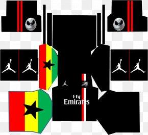 Dream League - Dream League Soccer Kit Football Nike PNG