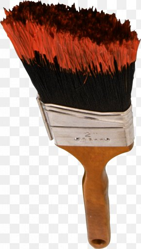 Brush Image - Lossless Compression Image File Formats Computer File PNG