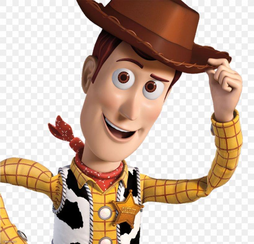 Sheriff Woody Jessie Buzz Lightyear Toy Story Cowboy Png