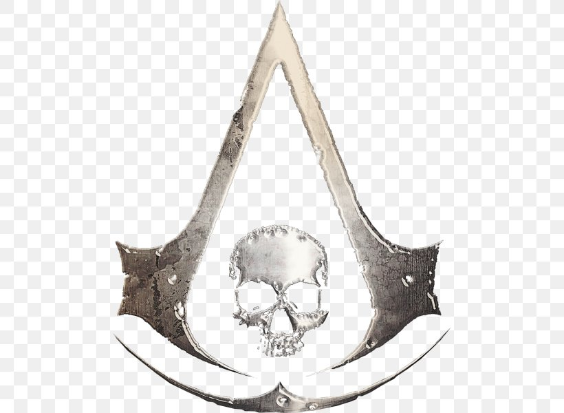 Assassin S Creed Brotherhood Assassin S Creed Iv Black Flag Png