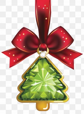 Christmas Crystal Tree Ornaments Clipart - Christmas Day Christmas Ornament Christmas Decoration Christmas Tree Clip Art PNG
