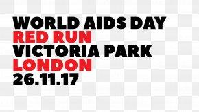 World Aids Day - Sea Life Bangkok Ocean World Logo Brand Stark Verlag Font PNG