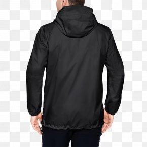 T-shirt - T-shirt Amazon.com Jacket Clothing Sizes PNG