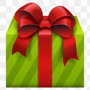 Gift Box Image - Christmas Gift Box Christmas Gift Clip Art PNG