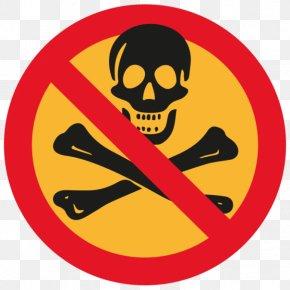 Piracy - Piracy Clip Art PNG
