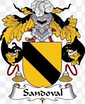 T-shirt - T-shirt Coat Of Arms Crest Surname Family PNG