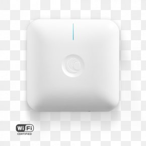 Cambium Networks - IEEE 802.11ac Cambium Networks Wi-Fi MIMO Computer Network PNG